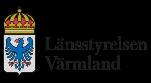 Länsstyrelsen Värmland